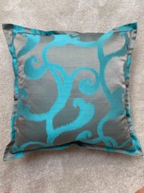 dekorační polštář Zafira 6